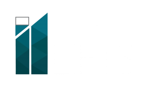 Inclined Lifts Logo